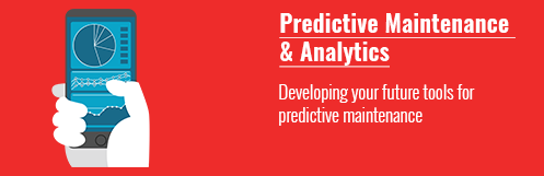 PredictiveMaintenanceAnalytics